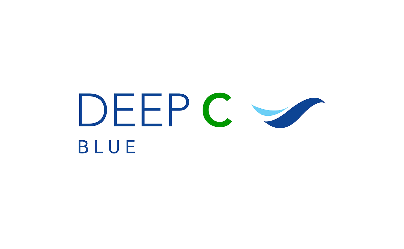 Deep C