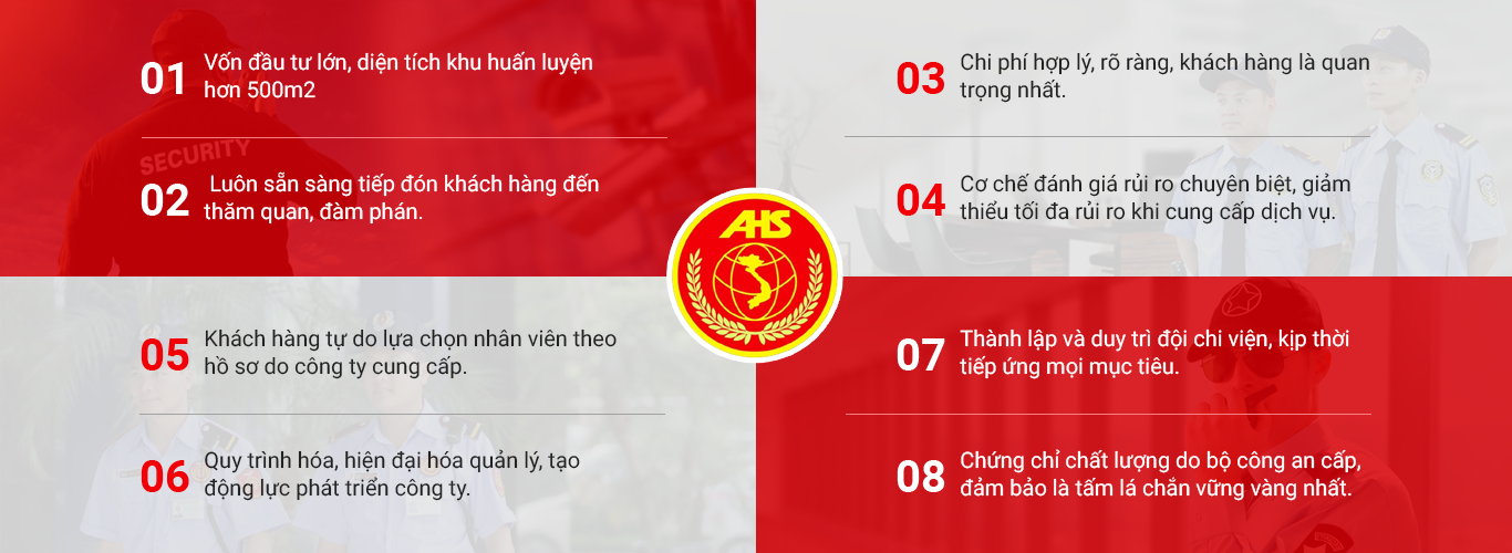 Uu The Bao Ve Anh Huy